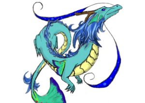 Year of the Chinese Water Dragon – What it Means for You