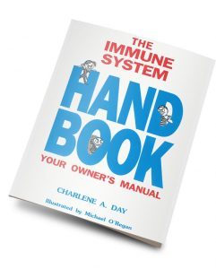 The Immune System Hand Book