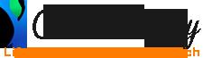 Charlene Day Logo