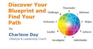 Discover Your Blueprint and Find Your Path