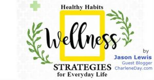 Healthy Habits Wellness Strategies for Everyday Life