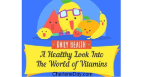 How Important Are Vitamins to Overall Health_